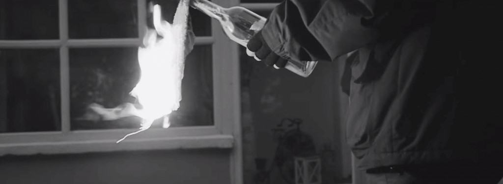 Связь между текстом песни и смыслом клипа Hozier - Take Me to Church