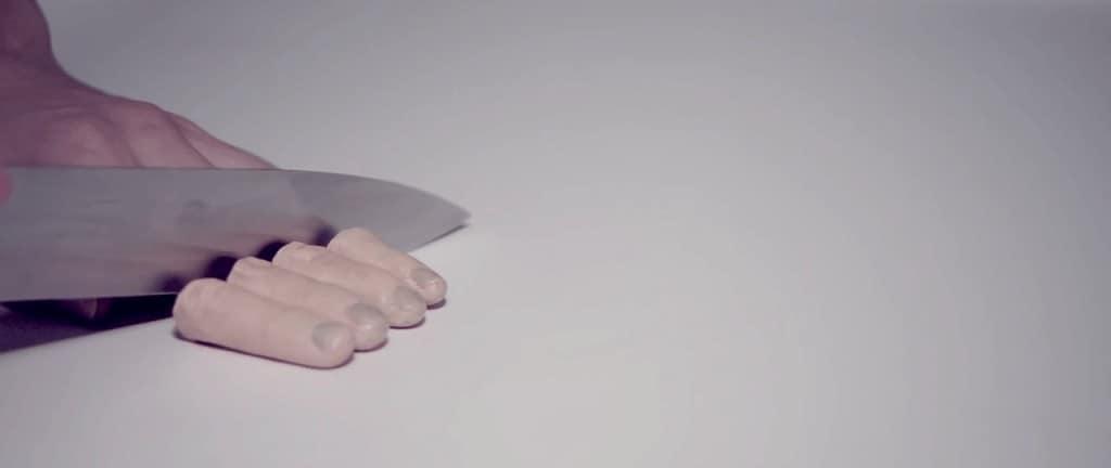 Кадр из клипа Miley Cyrus - We Can't Stop