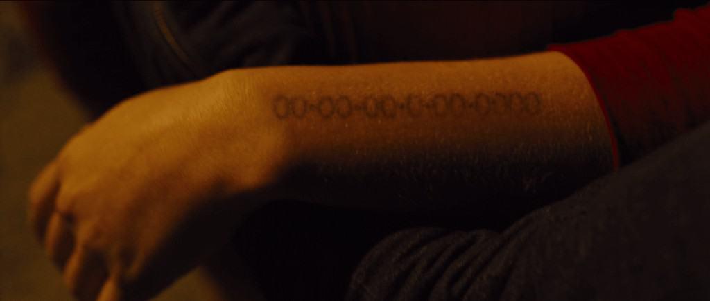 Смысл фильма «Время»