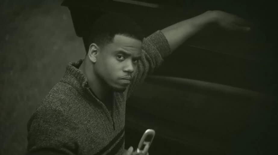 Смысл клипа Adele - Hello
