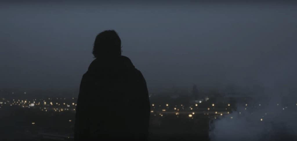 Смысл песни Калинов мост «Родная»