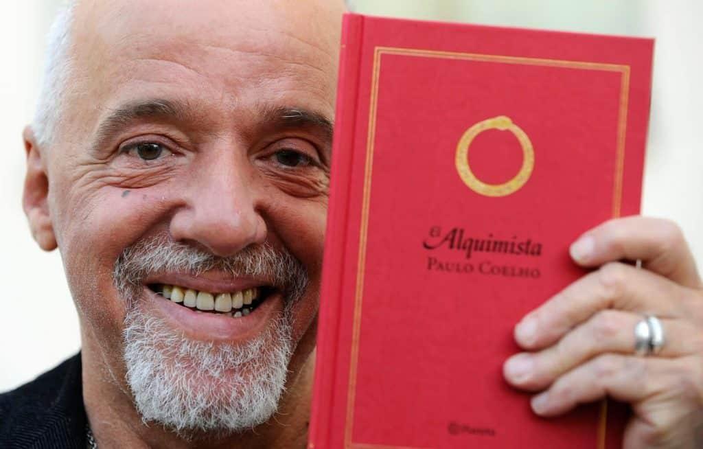 Смысл книги Пауло Коэльо «Алхимик»