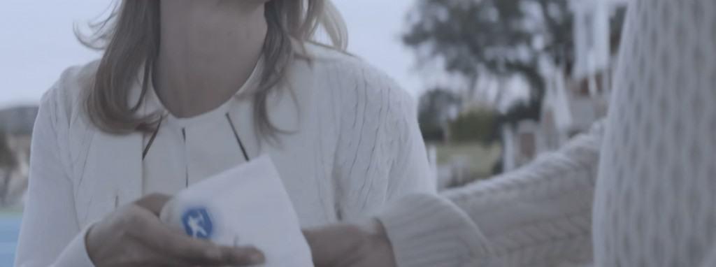Смысл клипа Halsey — Colors
