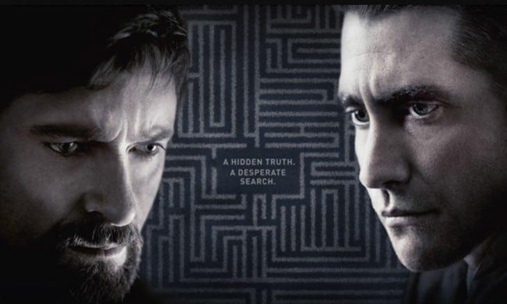 Смысл фильма Пленницы (Prisoners)