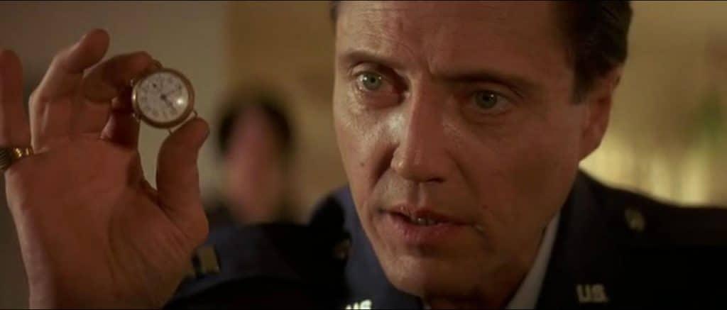 Криминальное чтиво (1994) Квентина Тарантино - смысл и объяснение фильма