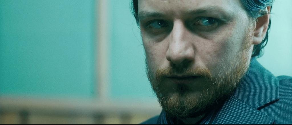 Грязь (Filth) 2013 - смысл фильма и объяснение сюжета