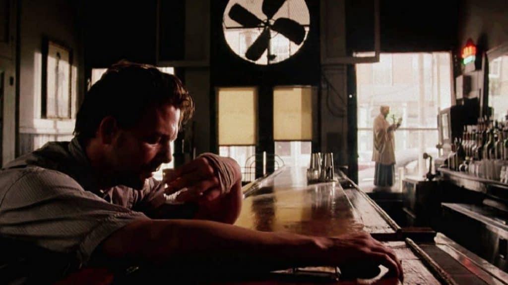 Мистический смысл фильма Сердце Ангела