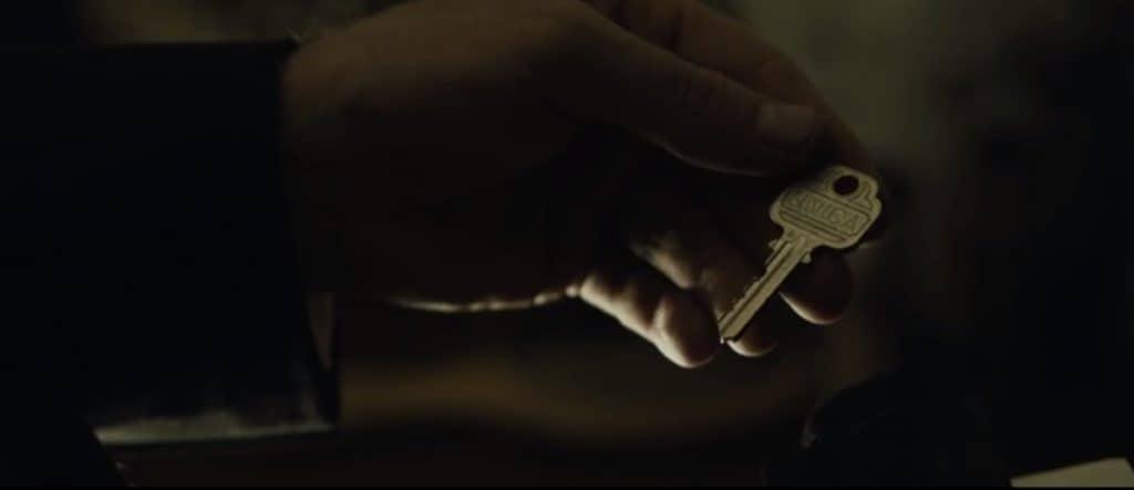 Фильм Враг (Enemy, 2013) - объяснение смысла и разбор