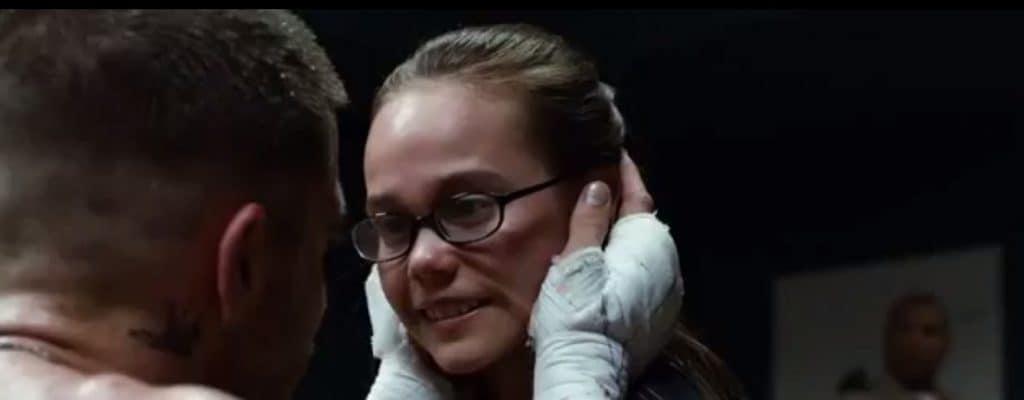 Левша (2015) - смысл фильма и объяснение сюжета