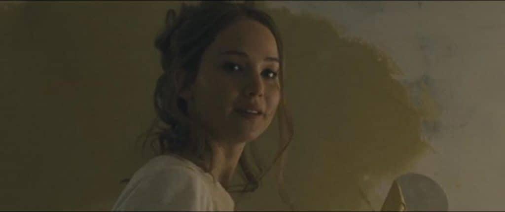 Мама (Mother, 2017) смысл и объяснение концовки фильма