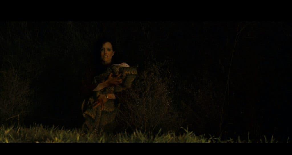 Зодиак (2007) - скрытый философский и психологический смысл фильма и объяснение концовки