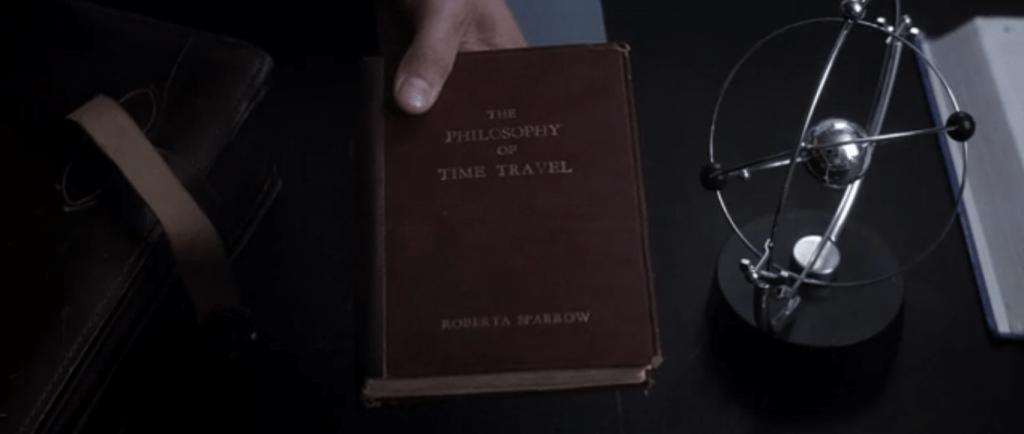 Донни Дарко (2001) объяснение скрытого смысла фильма и финала