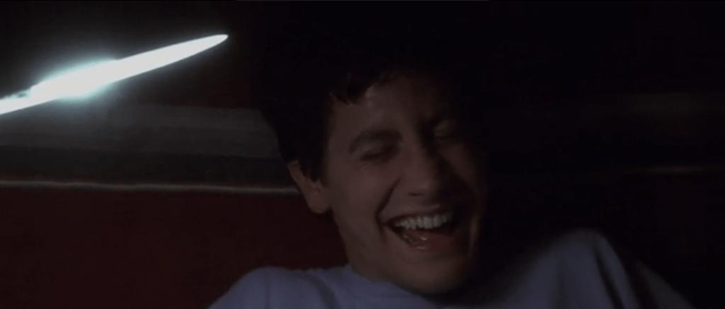 Донни Дарко (2001) объяснение скрытого смысла фильма