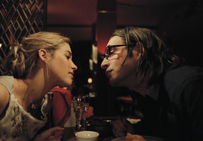 99 франков (99 francs, 2007) разбор сюжета фильма и рецензия