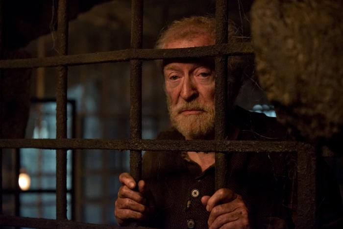 Обитель проклятых (Stonehearst Asylum, 2014) смысл сюжета и обзор основных моментов фильма