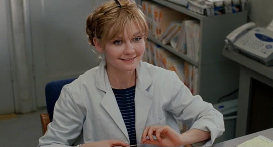 Фильм Вечное сияние чистого разума (Eternal Sunshine of the Spotless Mind, 2004) смысл сюжета и объяснение концовки