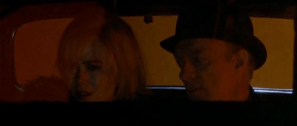 """В продолжении """"Догвилля"""" не сыграли ни Николь Кидман, ни Джеймс Каан"""