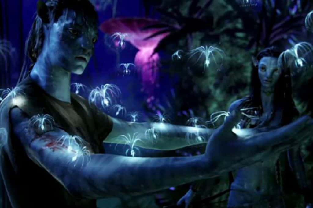 Аватар (Avatar, 2009) разбор фильма и рецензия