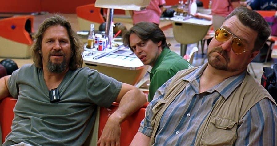 Большой Лебовски (The Big Lebowski, 1998) обзор фильма и объяснение скрытого смысла