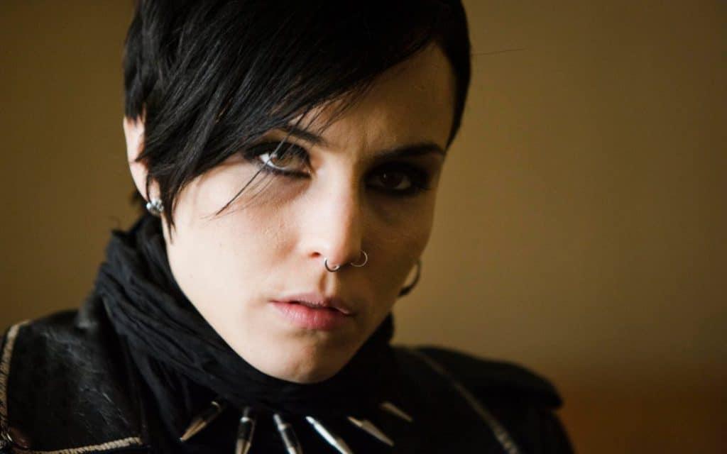 Девушка с татуировкой дракона (The Girl with the Dragon Tattoo, 2011) объяснение смысла сюжета и финала фильма