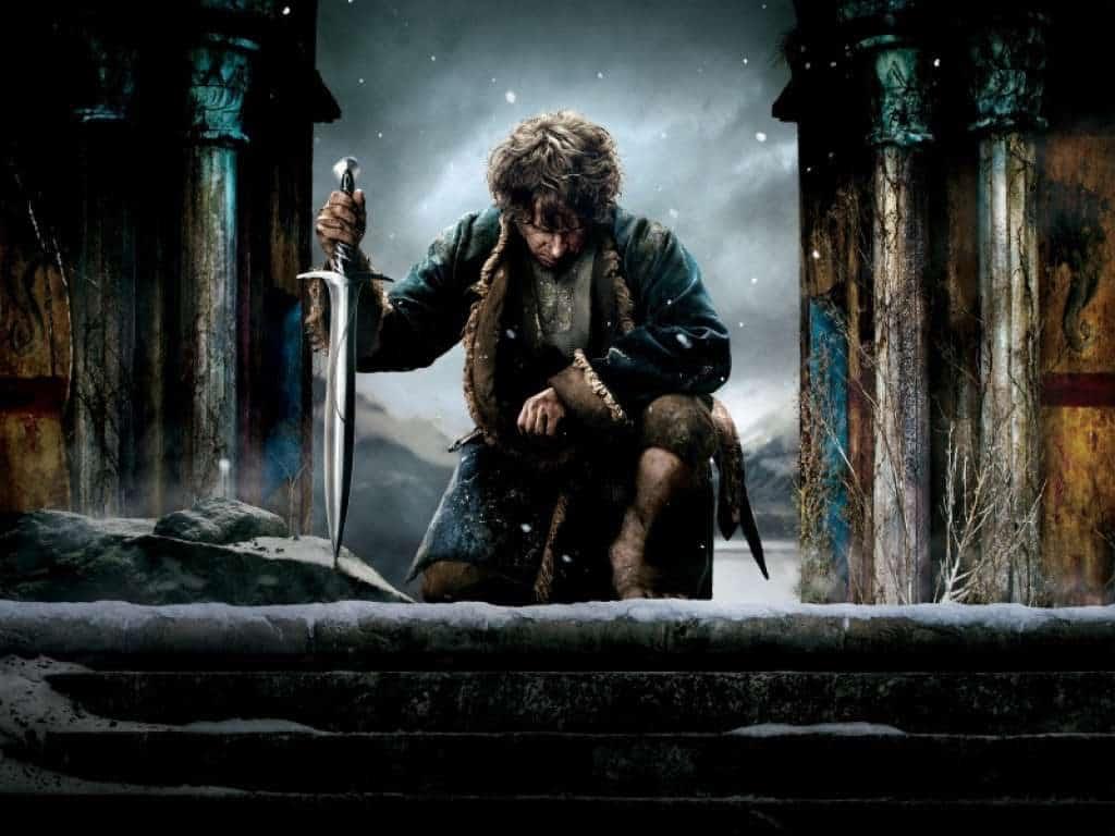 Хоббит скрытый смысл, характер героев и разбор сюжета фильма
